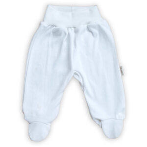 10.Pants(cropped)