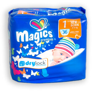 35.Diapers-2-5-kg.-36-pcs(cropped)