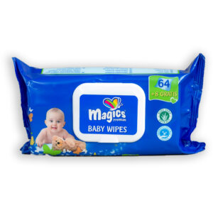 wet-wipes