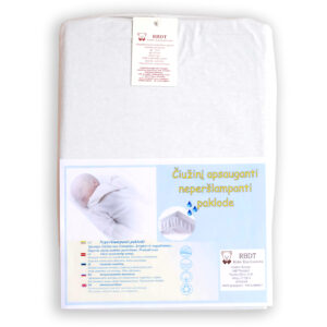 4.Waterproof-Mattress-protector(cropped)