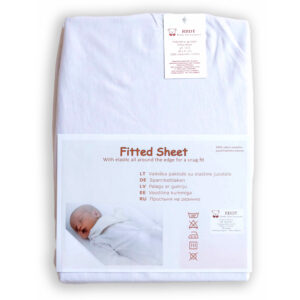 5.Fitted-sheet(cropped)