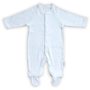 9.Sleepsuit(cropped)